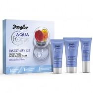 Aquafocus Dicovery Kit