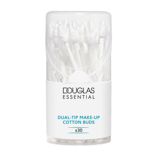 Dual-Tip Make-Up Cotton Buds