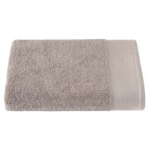 Dark Beige Towel