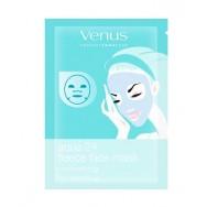 Neausto pluošto veido kaukė Venus