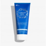 Arctic Care Pure Refresh Shower Gel