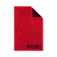 Kokybiškas rankšluostis JOOP