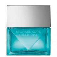 Parfumuotas vanduo moterims Michael Kors