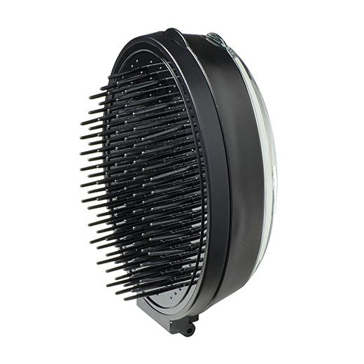 3-in-1 Detangling Brush