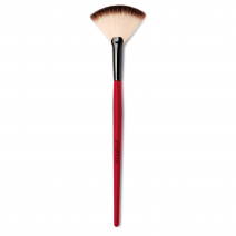 Brush Fan Brush