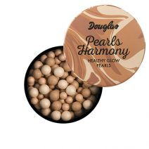 Pearls Harmony Healthy Glow Pearls