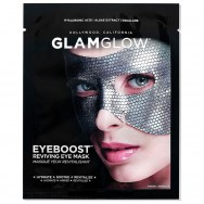 Eyeboost™ Reviving Eye Sheet Mask