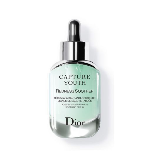 Capture Youth Redness Soother Serum