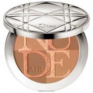 Kompaktinė pudra Dior
