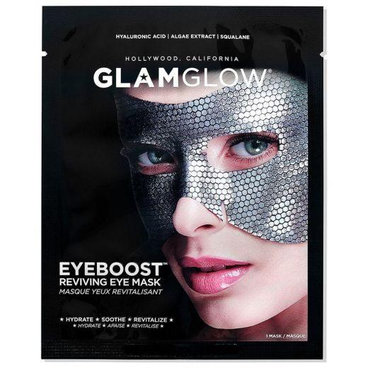 Eyeboost™ Reviving Eye Sheet Mask