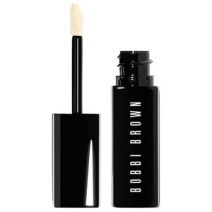 Maskuoklis su serumu Bobbi Brown