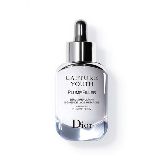Plump Filler Serum