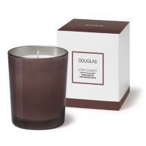 Cosy Chalet Candle