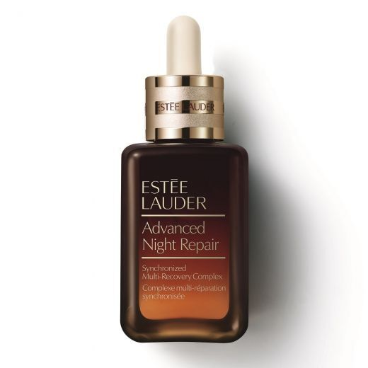 New Advanced Night Repair Synchronized Multi-Recovery Complex