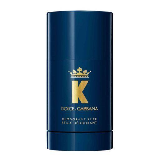 K By Dolce&Gabbana Deodorant Stick