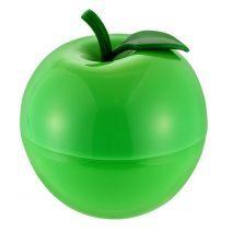 Magic Food Mini Green Apple Lip Balm