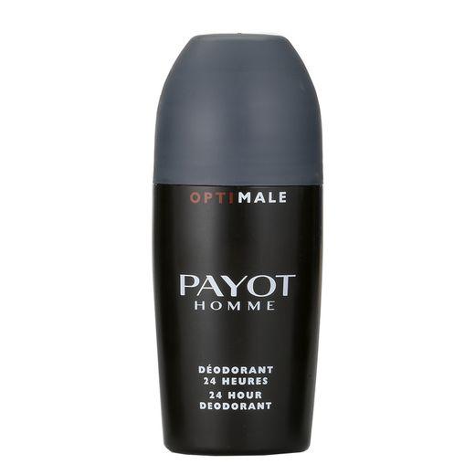 Rutulinis dezodorantas vyrams Payot