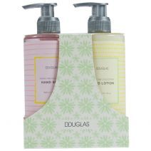 Spring Time Collection Hand Care Set