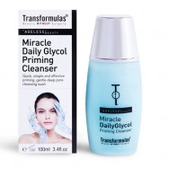 Miracle Daily Glycol Priming Cleanser