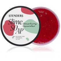 Slime Soap Strawberry Superstar