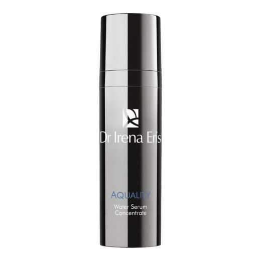 Aquality Water Serum Concentrate