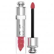Skysti lūpų dažai Dior