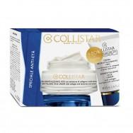 Biorevitalizing Face Cream