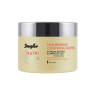 Nourishing Cleansing Butter