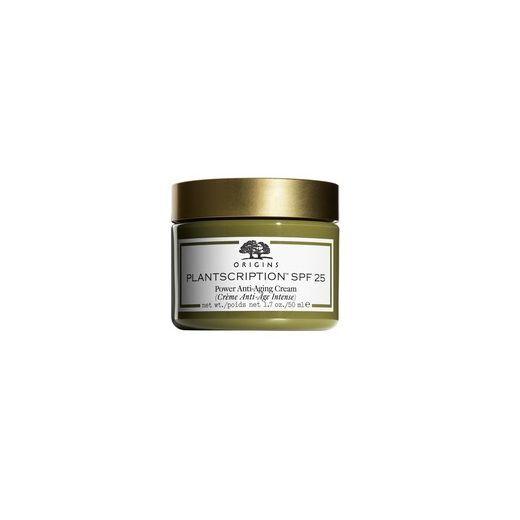Plantscription SPF25 Power Anti-Aging Oil-Free Cream