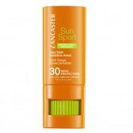Sun Sport Face Stick SPF50
