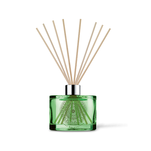 Home Fragrance With Sticks