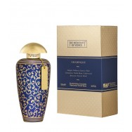 Arabesque EDP