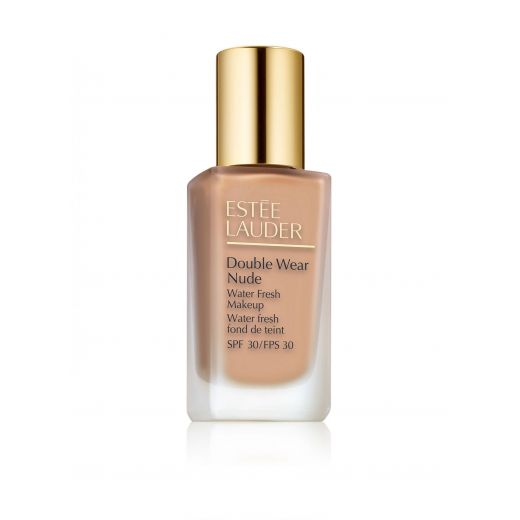 Double Wear Water Fresh Nude