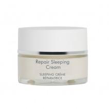 Repair Sleeping Cream
