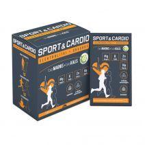 Sport&Cardio Bio Magnis + Bio Kalis N14