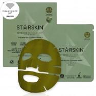 Detoksikuojanti veido kaukė Starskin