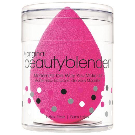 Makiažo kempinėlė The Original Beautyblender®