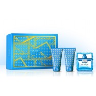 Eau Fraiche EDT 50ml Set