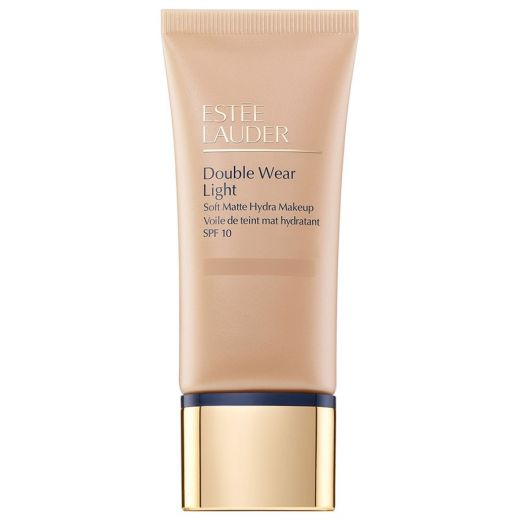 Double Wear Light Soft Matte Hydra Makeup SPF 15
