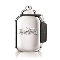 Man Platinum EDP