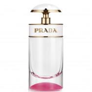 Parfumuotas vanduo moterims Prada