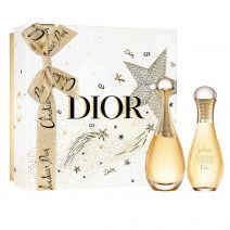 J'adore EDP 50ml Set
