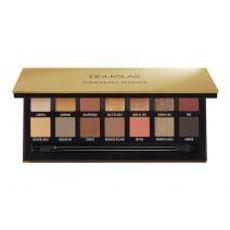 Caramel Nudes Eyeshadow Palette