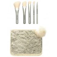 Snow Ball Advanced Brush Kit
