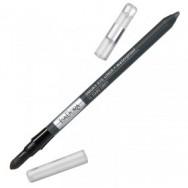 Akių pieštukas Isadora