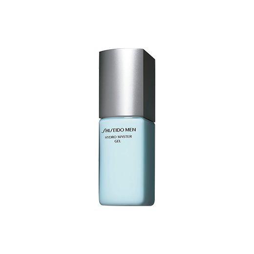 Gelinis veido kremas vyrams Shiseido