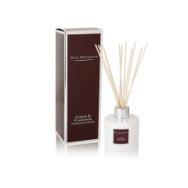 Coffee&Cardamom Fragrance Diffuser