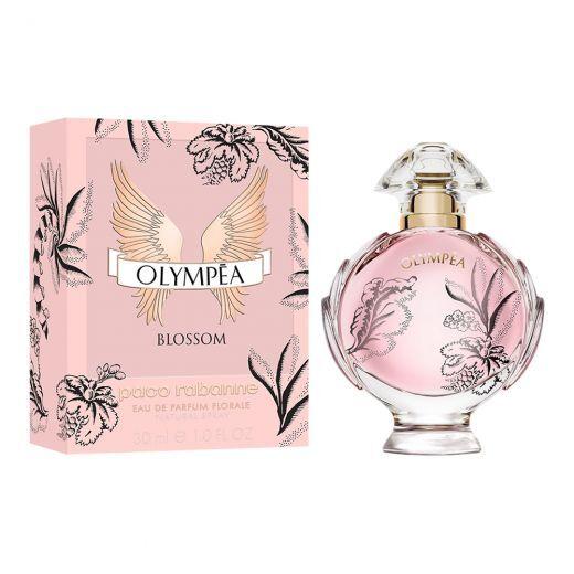 Olympéa Blossom