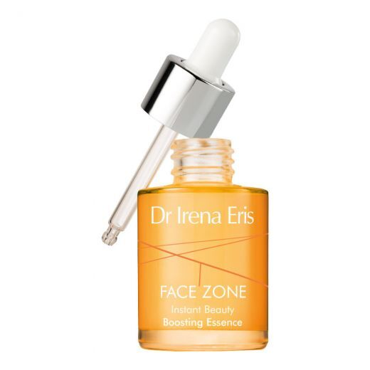Face Zone Instant Beauty Boosting Essence