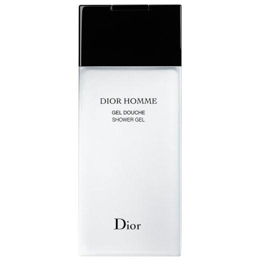 Parfumuota dušo želė vyrams Dior